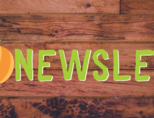 11/15/2019 IATS Newsletter